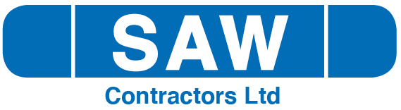 SAW Contractors Ltd - Joinery & Carpentry Workshop